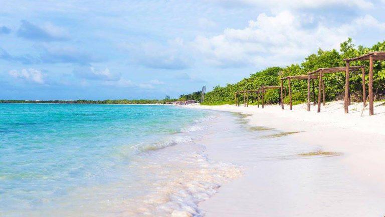 Havana and Varadero, the yin and yang of the Cuban travel industry