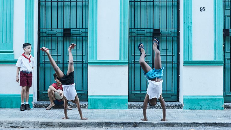 Why Cuba Private Travel? More than ten reasons to experience Cuba with us