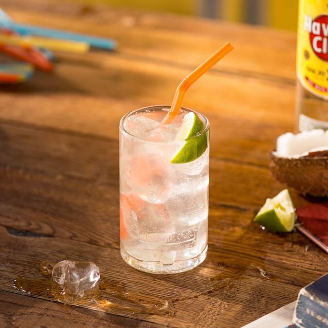 saoco cocktail